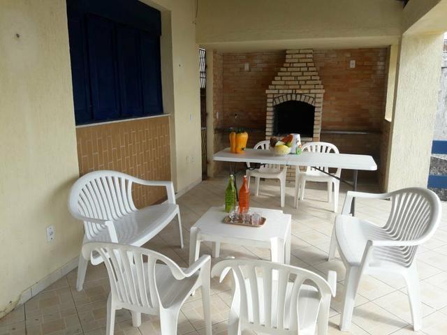 Casa de praia Cotovelo - Foto 15