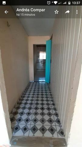 Casa Paracuri I, Icoaraci - Foto 4