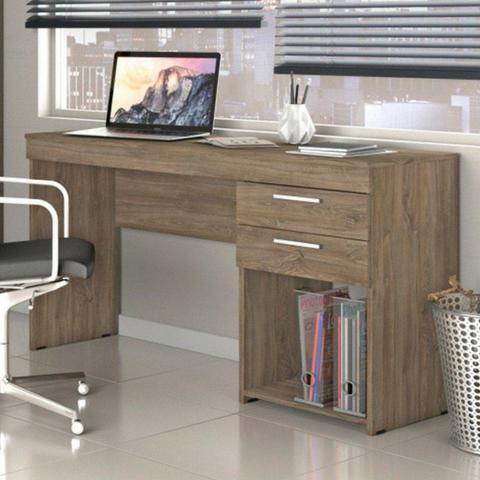 Oferta ! Mesa Home escritório - 3 cores ( Black friday)
