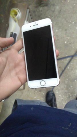 IPhone 6s 64 gb - Foto 2