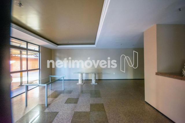 Apartamento para alugar com 3 dormitórios em Aldeota, Fortaleza cod:770832 - Foto 19