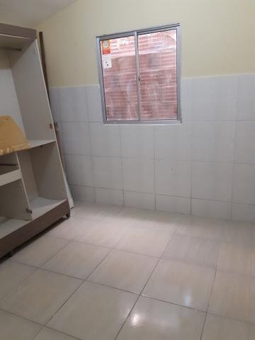 Otima casa em jardim Brasil 1 a 15 minutos do shopping Tacaruna com ônibus na porta - Foto 11