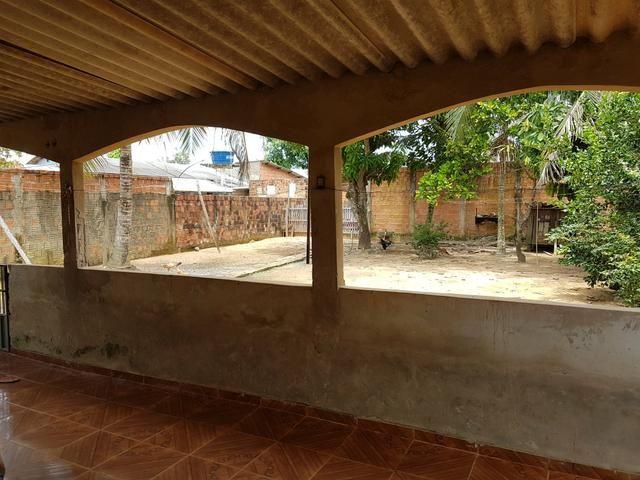 Casa no bairro areal - Foto 4