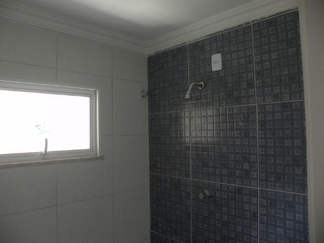 Linda casa plana 3 quartos no melhor do Luzardo viana - Foto 12