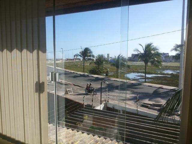 Casa com 3 quartos, 1 suite, lavabo, garagem em Ipitanga - Foto 13