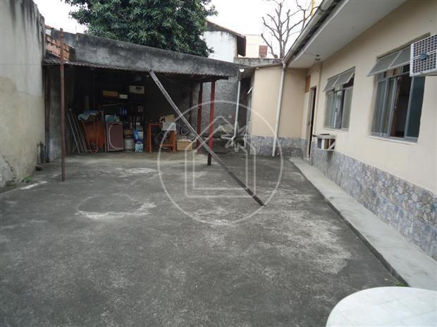 Casa à venda com 2 dormitórios em Olaria, Rio de janeiro cod:866743 - Foto 12