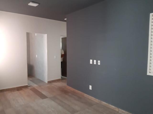Apartamento reformado, financiável, próximo a Novafapi. 02 quartos, 50 m² - Foto 3