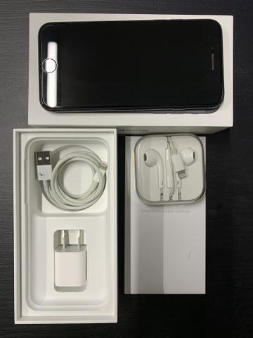 IPhone 7 128 Gb - Foto 2