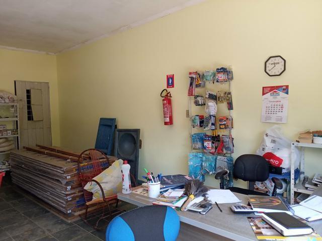 Vendo Material de Construção no N1 - Foto 4