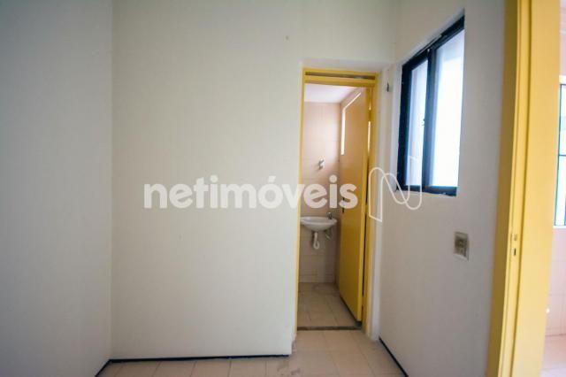 Apartamento para alugar com 3 dormitórios em Aldeota, Fortaleza cod:770832 - Foto 7