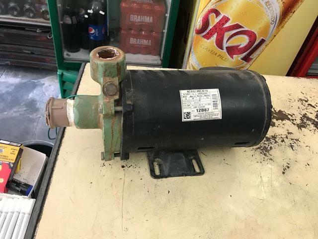 Bomba 1cv - Foto 3