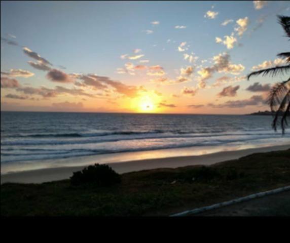 Casa de praia Cotovelo - Foto 12