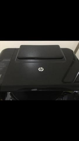Impressora mult