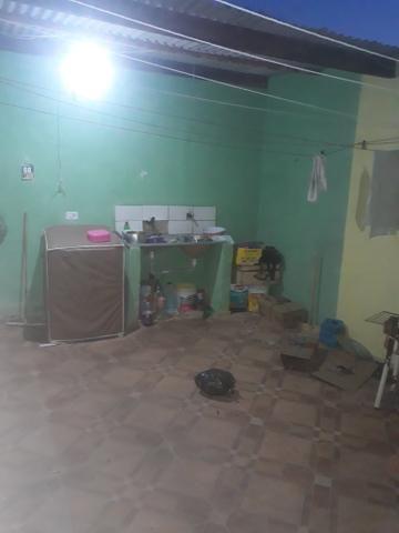 Casa vende ou troca - Foto 15