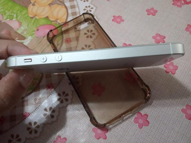 IPhone SE 32GB - Foto 5