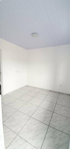 Aluga-se Apto/casas com Internet Grátis!!! - Foto 14