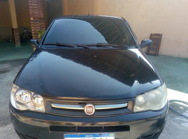 Carro Palio - Foto 6