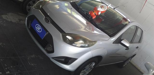 Fiesta sedan 2012 1.6 te: *48 - Foto 2