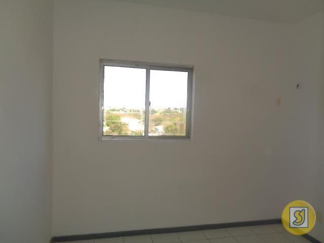 Apartamento para alugar com 3 dormitórios em Lagoa seca, Juazeiro do norte cod:32490 - Foto 10