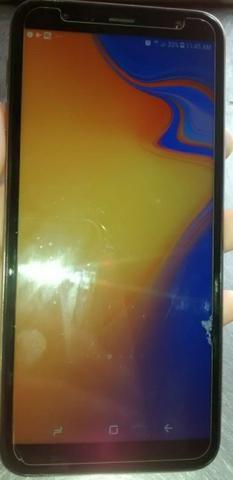 Troco um celular j4 mais em um freezer - Foto 2