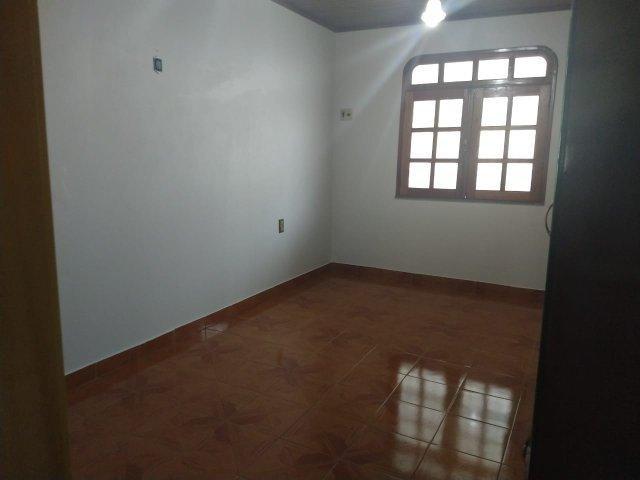 Excelente casa, ótima localização, pronta para morar - Foto 4