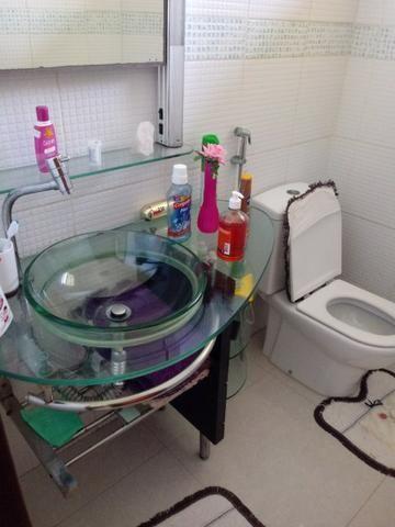 Casa com 3 quartos, 1 suite, lavabo, garagem em Ipitanga - Foto 15