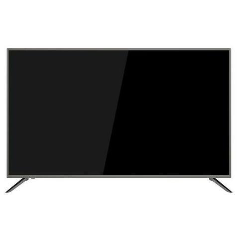 "Televisão Smart Led JVC lt-50KB575 50"" 4K - Foto 2"