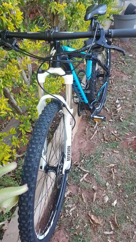 Specialized Rock Hopper R2H 29 - Foto 3