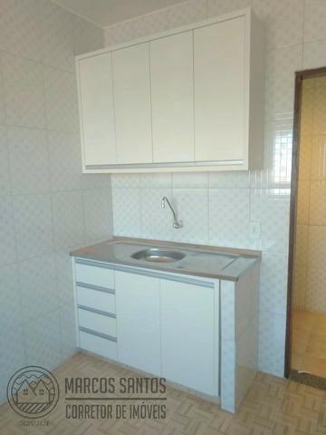Apartamento em Ceilândia Sul - Foto 16