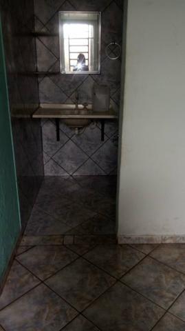 Agio casa 3 quartos 1 suite
