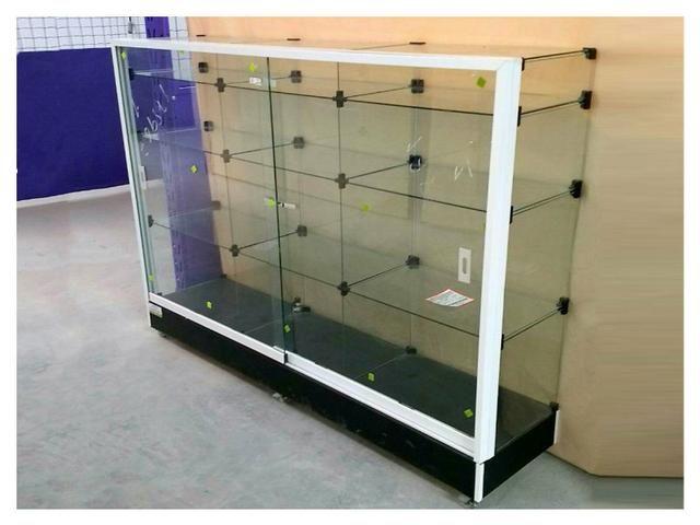 Montamos sua loja - Móveis - Guanabara, Ananindeua 573906416   OLX 9c96194475