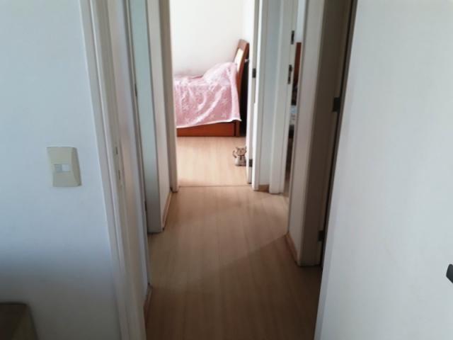 Apartamento à venda, 3 quartos, 1 vaga, nova suíça - belo horizonte/mg - Foto 13