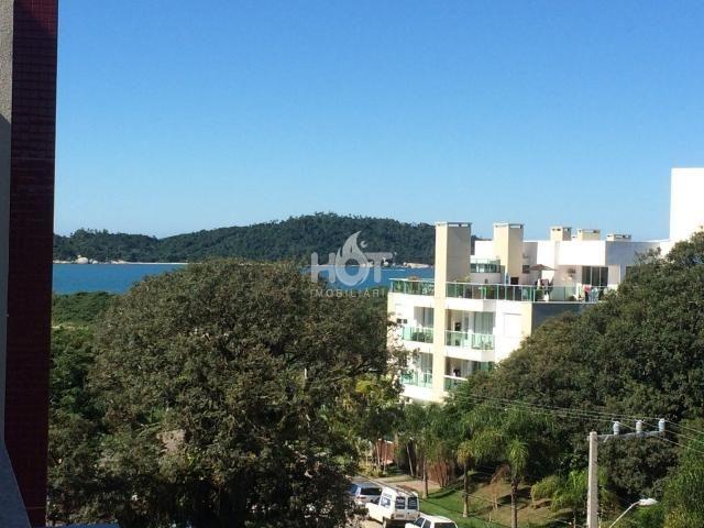 Apartamento à venda com 3 dormitórios em Campeche, Florianópolis cod:HI71857 - Foto 14