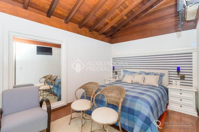 Chácara para alugar em Ponta grossa, Porto alegre cod:290533 - Foto 15