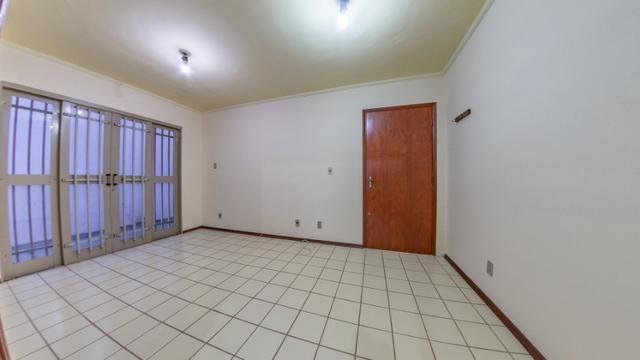 Apartamento térreo prontinho para ser mobiliado - Foto 4