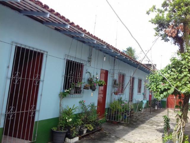 Barbada (vila de kit net), garantia de futuro - Foto 2