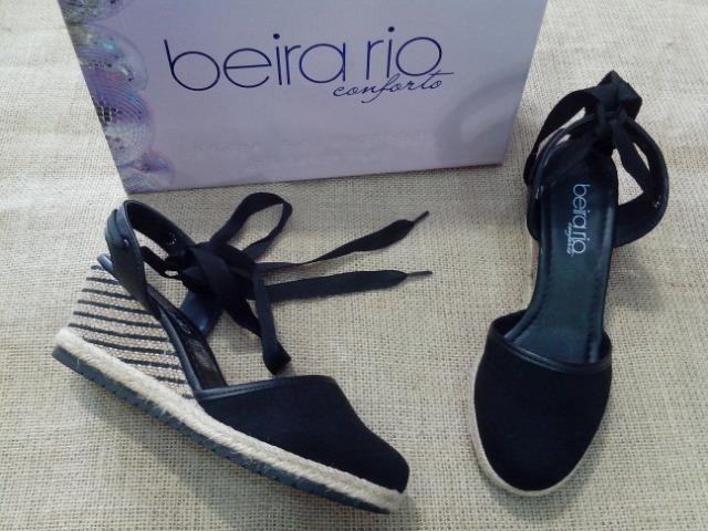 0f81d9511ab09 Lindos calçados femininos melhores marcas.,compre sem sair de casa zap 12  98808 9430