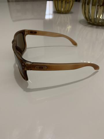 5057ed605 Óculos Oakley Original - Bijouterias, relógios e acessórios ...