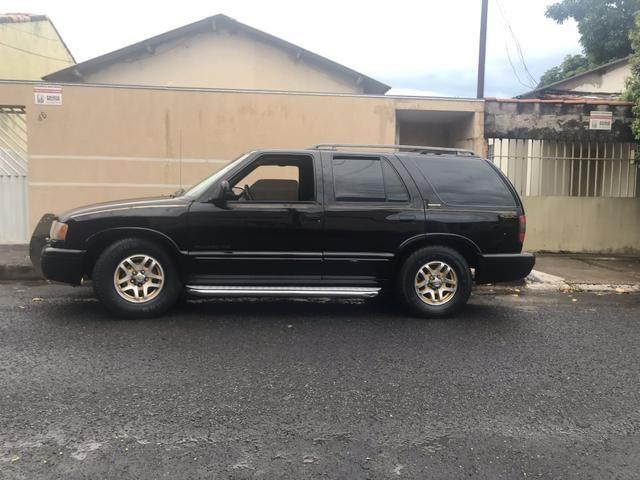 c3cae0d22a Preços Usados Chevrolet Blazer Executive - Página 3 - Waa2