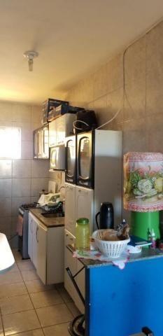 Apartamento residencial à venda, Mondubim, Fortaleza. - Foto 2