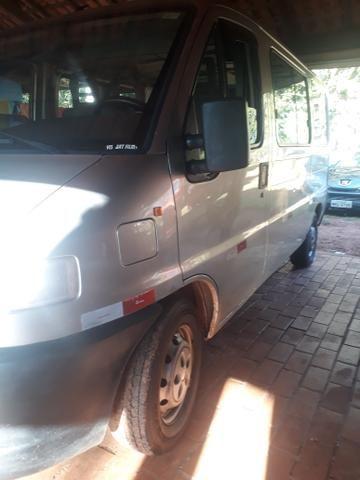 Micro onibus - Foto 2