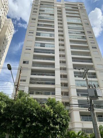 Ed Reserva Bonifacia - 4 quartos - 143m² - a maior planta