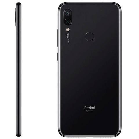 Celular Xiaomi Redmi Note 7 Global Dual 64 GB - Foto 3