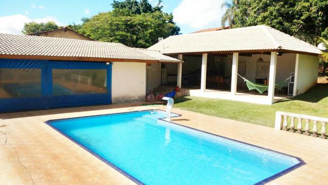 Sitio 10.000 m², Bragança Pta SP Cód. BCN-1 - Foto 2