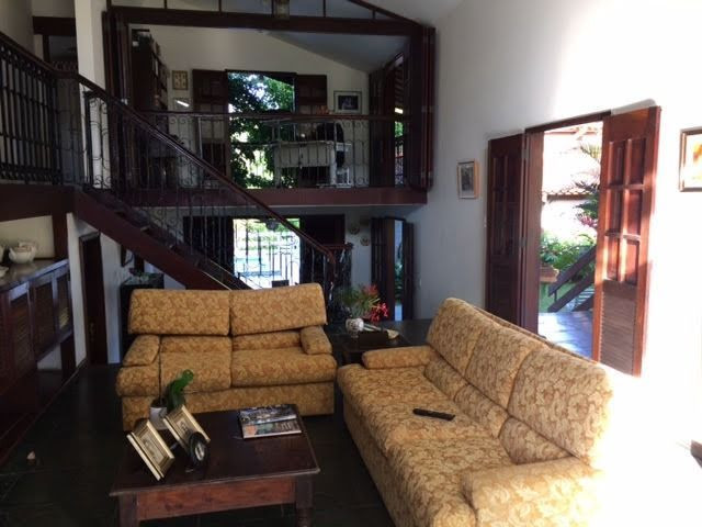 Casa em Cond. em Aldeia no Km 7 - Foto 7