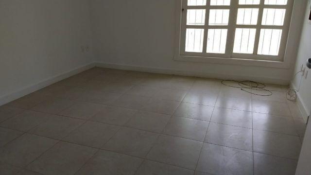 Casa à venda no Condomínio Central Parque - 4 suítes - Foto 14
