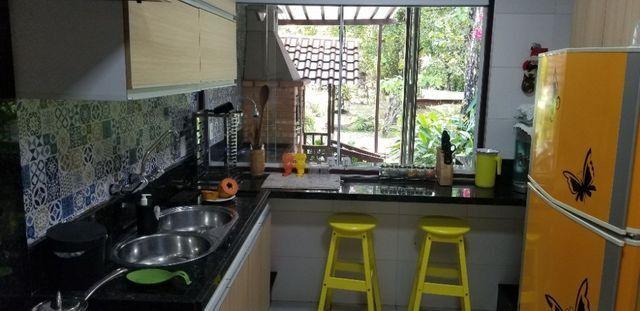 Casa em Clube de Campo - Foto 10