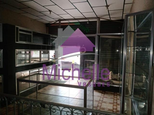 Loja para Locação em Teresópolis, ALTO, 1 banheiro - Foto 7