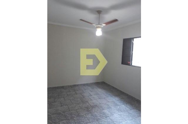 Casa à venda no bairro ICARAY, ARAÇATUBA cod:29179 - Foto 3