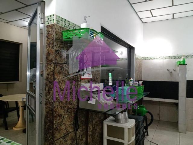 Loja para Locação em Teresópolis, ALTO, 1 banheiro - Foto 12